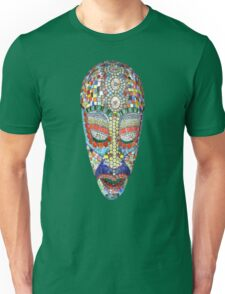 Bob, Why the Long Face? Unisex T-Shirt