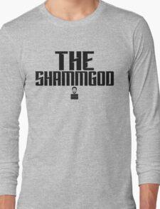 Uncle Drew - The Shammgod Long Sleeve T-Shirt