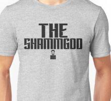Uncle Drew - The Shammgod Unisex T-Shirt