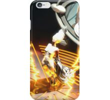 The Bride - Awakening iPhone Case/Skin