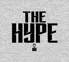 Uncle Drew - THE HYPE Unisex T-Shirt