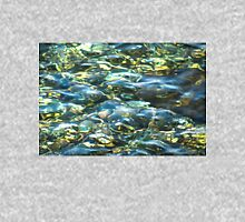 Water World fine art photograph. Unisex T-Shirt