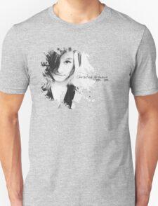 Christina Grimmie T-Shirt