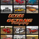 High Octane Photography by Mikeb10462