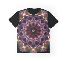 DMCA EQVIII Graphic T-Shirt