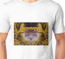 Mythical Land Unisex T-Shirt