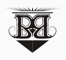Beast Breed Icon  by OnyxLenz