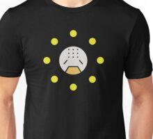 Chibi Zenyatta Unisex T-Shirt