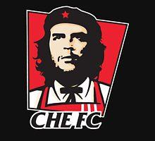 CHE FC Unisex T-Shirt