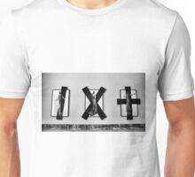 Batman - Days of Future Past Unisex T-Shirt
