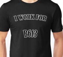 B613 - Scandal 2 Unisex T-Shirt