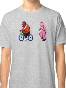 Run Lovers Classic T-Shirt
