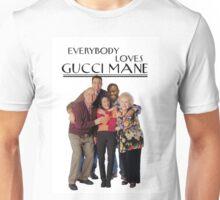 GUCCI FAMILY Unisex T-Shirt