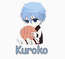 Kuroko no Basket - Kuroko Unisex T-Shirt