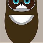 Night Owl by Austin Lovelace