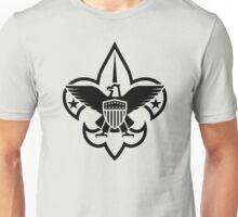 Boy Scouts Unisex T-Shirt