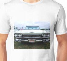 Bailey Unisex T-Shirt