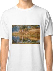Grasslands Classic T-Shirt