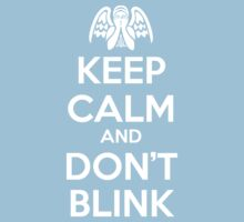 Doctor Who Weeping Angel by nofixedaddress