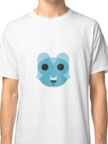 Animal Kingdom: Squirrels Classic T-Shirt