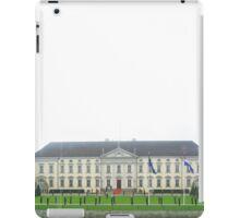 Berlin! iPad Case/Skin