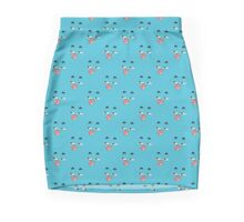 Gumball Watterson Mini Skirt