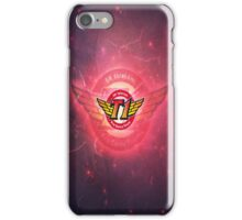 SK Telecom T1 iPhone Case/Skin