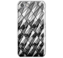 Graphics in Life iPhone Case/Skin