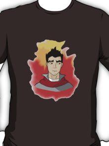 Mako! T-Shirt