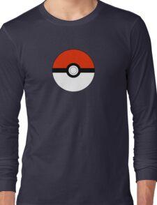 Catchem Long Sleeve T-Shirt