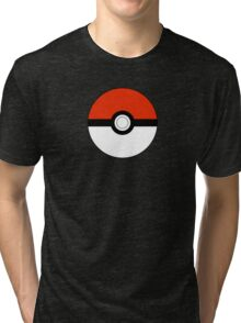 Catchem Tri-blend T-Shirt
