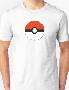 Catchem Unisex T-Shirt
