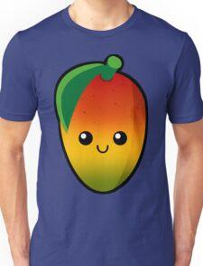 Mango Tango Unisex T-Shirt