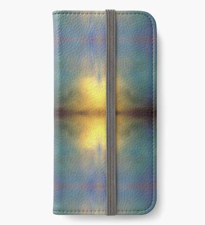 Dantra V iPhone Wallet/Case/Skin
