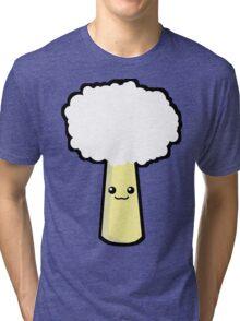 Cauliflower Ear Tri-blend T-Shirt