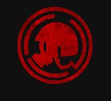 Danganronpa- Naegi Gas Mask symbol Hoodie