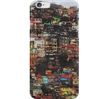 Rio iPhone Case/Skin