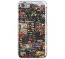 Rio iPhone Case/Skin