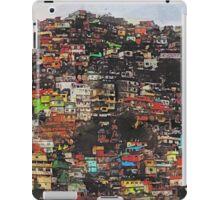Rio iPad Case/Skin