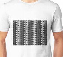Socialist Renaissance?  Unisex T-Shirt