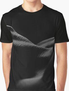 Macro Graphic T-Shirt