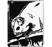 Possum iPad Case/Skin