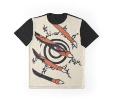KYUUBI Graphic T-Shirt