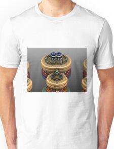 Cookies Deluxe Unisex T-Shirt