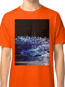 See the Sea Classic T-Shirt