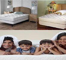 How to Pick The Perfect Foam Mattress by S P  Singh