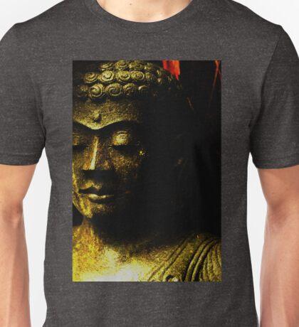 Now&Zen Unisex T-Shirt