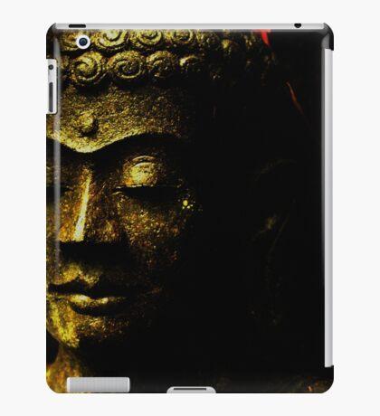 Now&Zen iPad Case/Skin