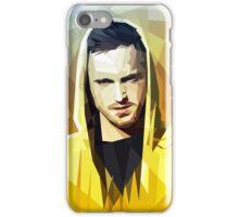 Jesse iPhone Case/Skin