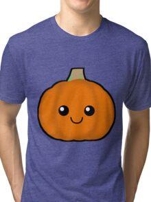 Peter, Peter Pumpkin Eater Tri-blend T-Shirt